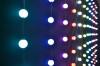 KHX_3D_50mm_LED_PIXEL_BALL_2