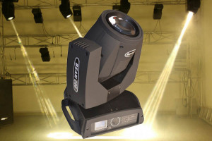 200W Beam Moving Head