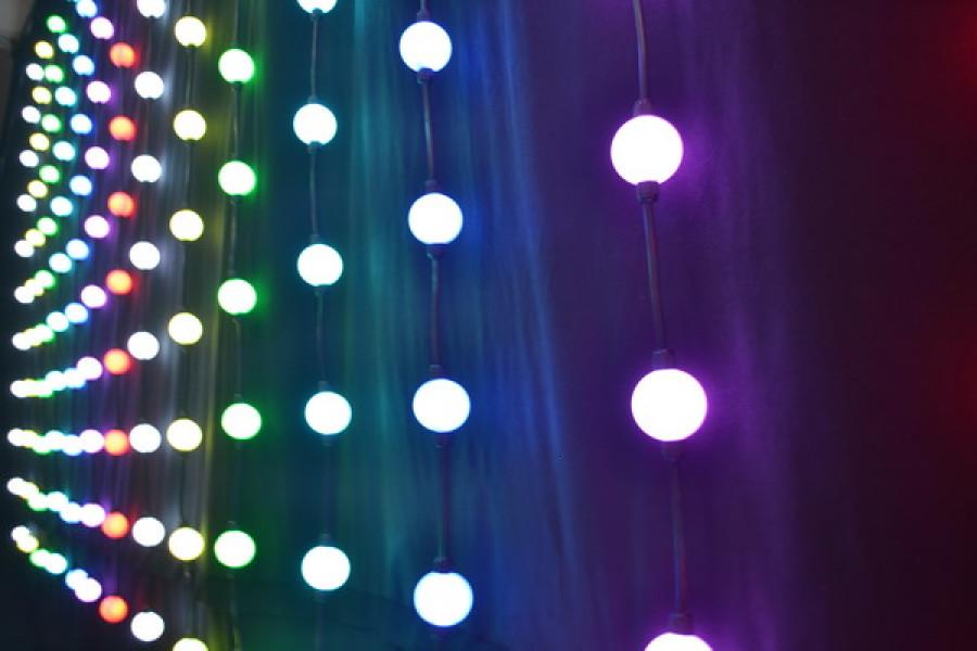 KHX_3D_50mm_LED_PIXEL_BALL_7