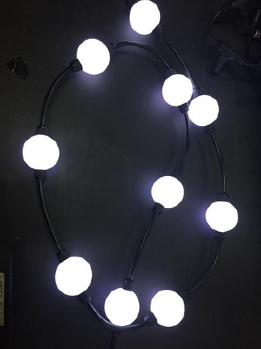 KHX_3D_50mm_LED_PIXEL_BALL_4